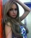 Марина Африкантова, 34 года, Москва, Россия