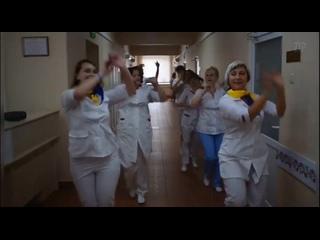 🔴танец Коронавирус.Coronavirus dance.Песня про коронавирус.Coronavirus challenge.歌舞, 新冠病毒.COVID-19.