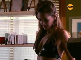 Плохие девчонки, делающие плохие вещи (2003)