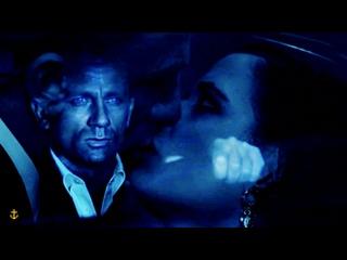 ✪🌎«Вечная, Призрачная, Встречная...».(✪🌎«Casino Royale»).UK&USA.(2006)).✪🌎Би-2.