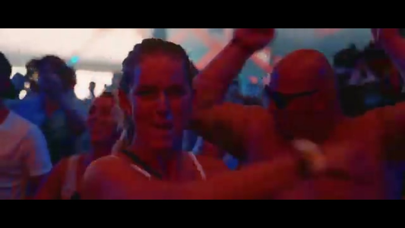 Fedde Le Grand Nicky Romero ft Matthew Koma Sparks This Is The Time iNov