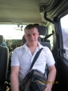 Личный фотоальбом Сергея Балукова