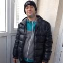 Руслан Гималетдинов, 33 года, Уфа, Россия