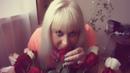 Личный фотоальбом Екатерины Хисамовой