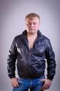 Фотоальбом человека Сергея Чуяса