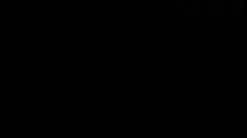 Плоская земля-  Полное затмение ума у шароверов.mp4