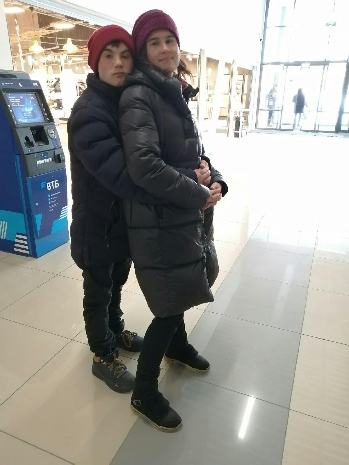 Vasya, 25, Yekaterinburg