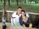 Персональный фотоальбом Юлии Прилипко