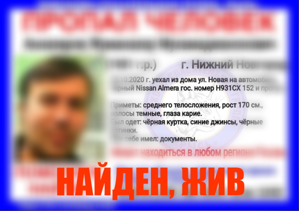 Анназаров Жуманазор Мухамаджанович