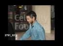06.10.1997 › Джаред прибыл на премьеру фильма «Семь лет в Тибете» Лос-Анджелес, США