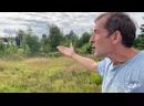 Хутор на три дома за 11 млн руб Новорижское шоссе Княжье озеро посёлок7x7 иерусалимНАШ хутор3x11