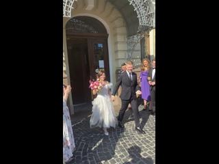 Видео от Larisa Frolova