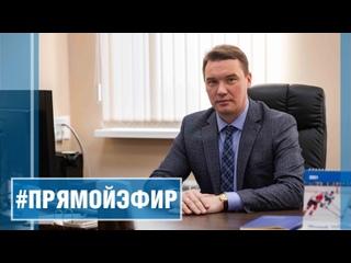 О внесении изменений №37 в Коллективный договор ООО «Газпром трансгаз Ухта»