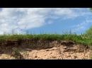Видео от Деревня МУДЬЮГА