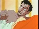 Непристойные ИсторииKounai Shasei, Tales Trilogy - микс RUS озвучка юмор, аниме эротика,этти,ecchi, не хентай-hentai