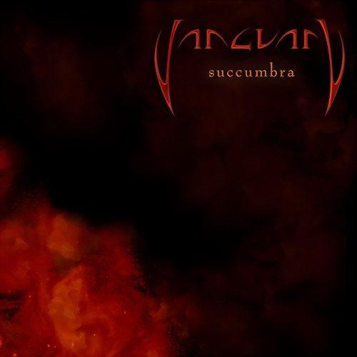 Vanguard album Succumbra