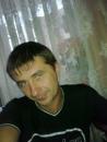 Фотоальбом Ромы Ткачука