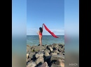 Видео от Tatiana Buhun