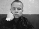 Персональный фотоальбом Nazar Stodolya