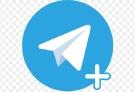 Наш телеграмм