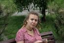 Фотоальбом Альоны Глазковой