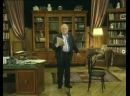 Весь Жванецкий. Собрание сочинений 1998. 15 серия