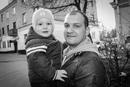Антон Погожев, 35 лет, Москва, Россия