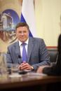 Персональный фотоальбом Олега Кувшинникова