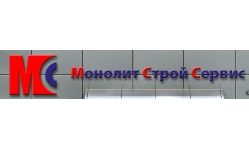 Укрепление дверного стекла в Екатеринбурге
