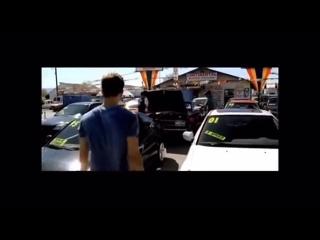 Comment Paul Walker obtient sa Nissan GTR R34 dans 2Fast2Furious