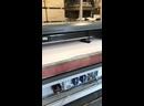 Elixmate Conveyor 1630 с камерой