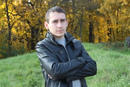 Фотоальбом Василя Марціха