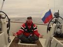 Фотоальбом Алексея Петропавловского