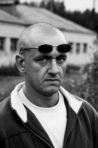 Кирилл Серебряков фото №41