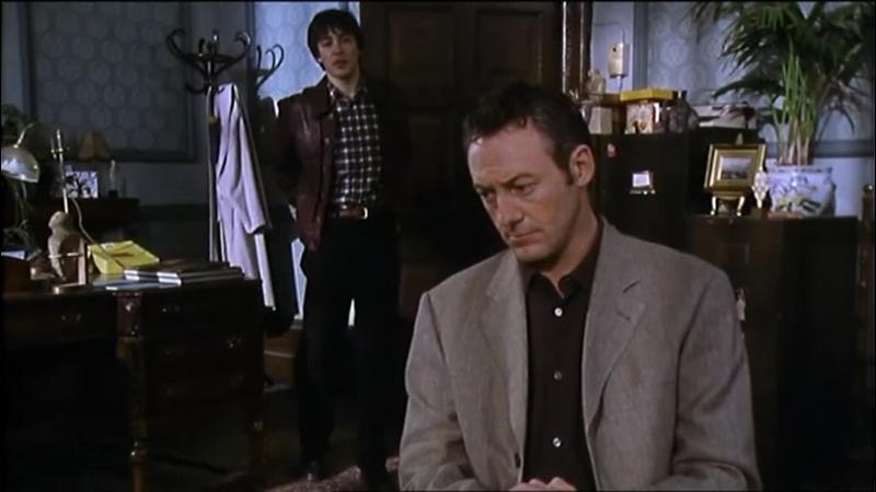 Shooting the Past E03 Съёмки прошлого 1999