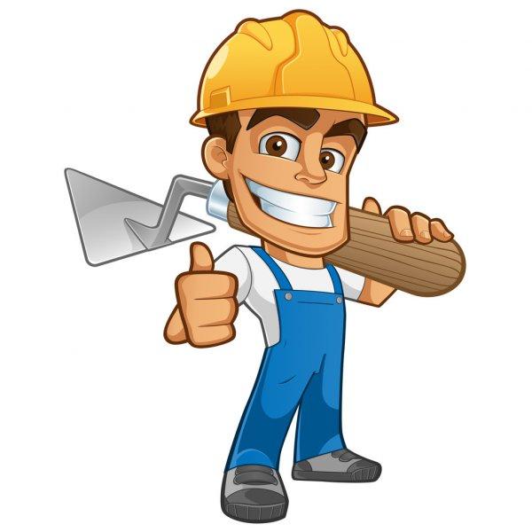В электромонтажную компанию, на постоянную работу ...