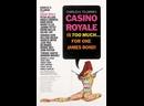 Казино Рояль 1967 1080p