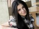 Камила Камила, 31 год, Буйнакск, Россия