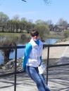 Персональный фотоальбом Юлии Кондратовой