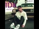 Nygmat - IDK you yeat ft.Alexsander 23.mp3