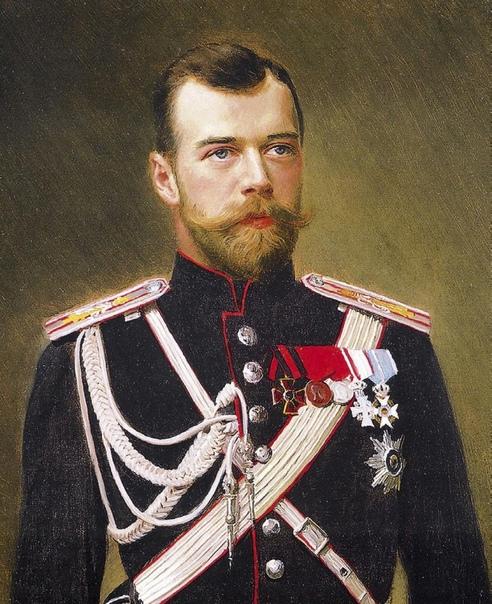 В ходе всеобщей переписи населения России 1897 года император Николай II в графе «Род деятельности» переписного листа указал «Хозяин земли русской», а в графе «Побочные занятия»  «Землевладелец»