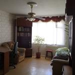 3-комнатная квартира: ул.Александрова, д.10, 9/9 эт.
