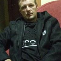 Алексей Зубенко