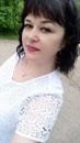 Наталья Ходасевич
