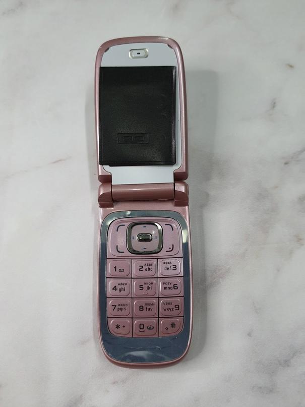 Продажа корпусов для Nokia ,Samsung ,Sony Ericsson. | Объявления Орска и Новотроицка №23964