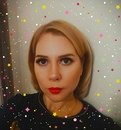 Персональный фотоальбом Светланы Краснокутской