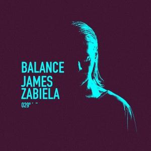 James Zabiela