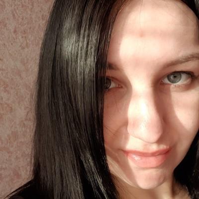 Екатерина Валериевна