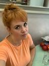 Панфилова Ирина   Москва   17