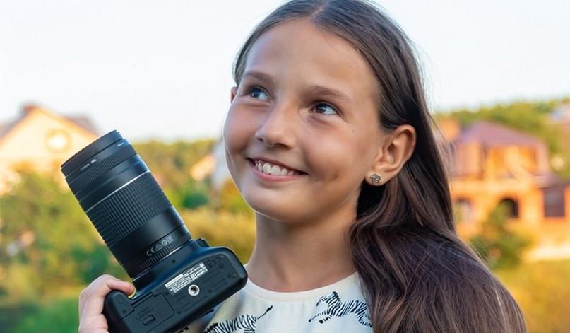 Курянка Аня Авдеева чуть больше года увлекается фотографией, и за это время ей удалось добиться... [читать продолжение]